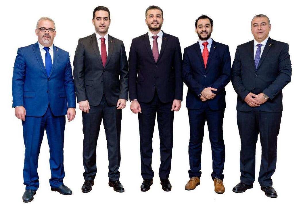 Disciplinary-Council