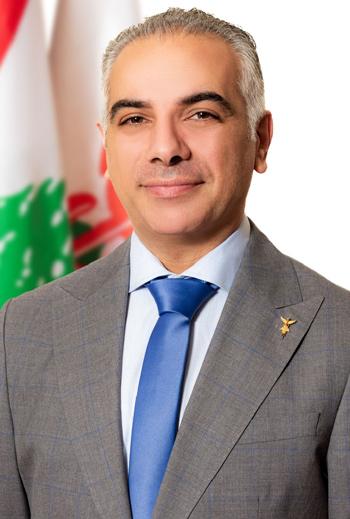 Dr.-Ahmad-Hammoud