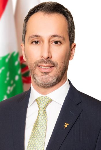Dr.-Carlo-Saad
