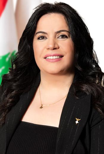 Dr.-Janine-El-Zouein