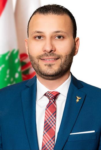 Dr.-Wassim-El-Hajj