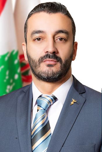 Mr.-Nader-Mallak